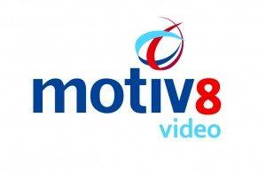 motiv8-video-300x194